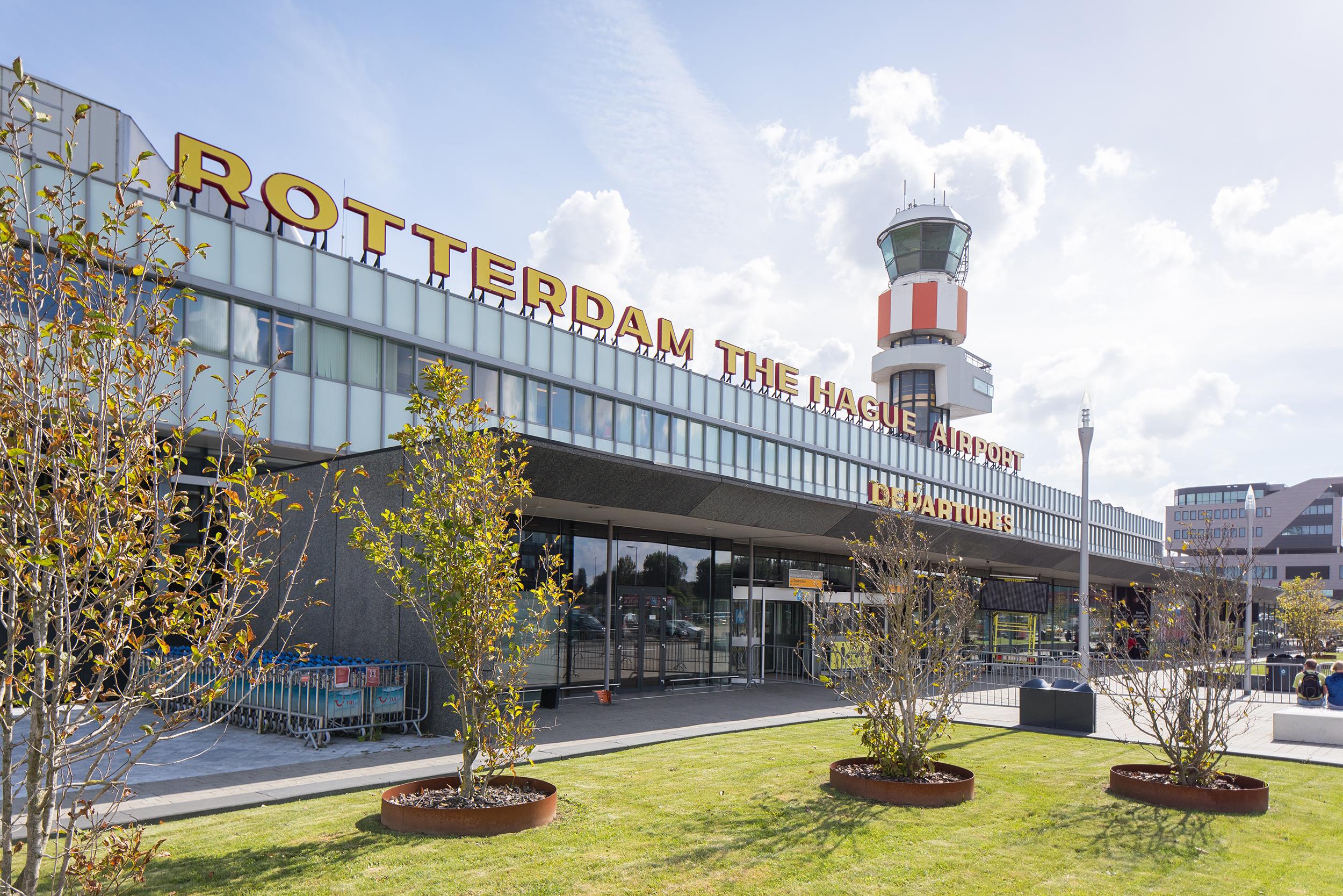 Luchthavenbesluit: Een helder proces