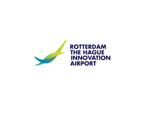 Rotterdam The Hague Innovation Airport
